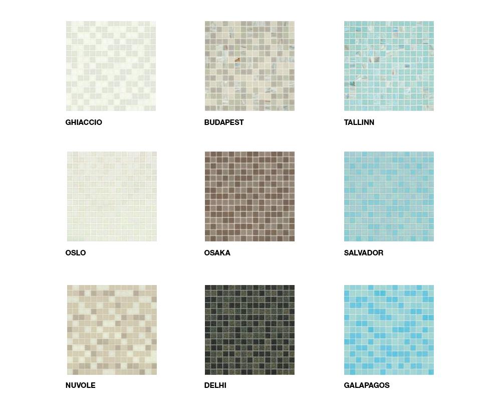 Glass Mosaic Tiles Delhi Mosaico People Corp Vikaspuri Mosaic Tile In Delhi Justdial Swimming