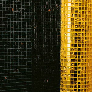 Glass Mosaic VETRICOLOR