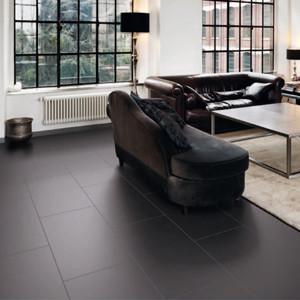 Ceramic Tiles ACROMI