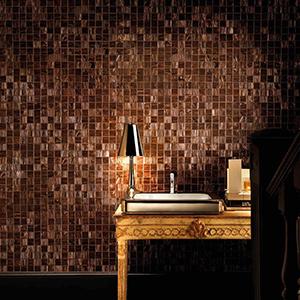 5X5 Mosaic Tiles