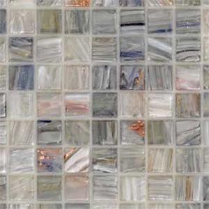 BLENDS 10 Mosaic Tiles
