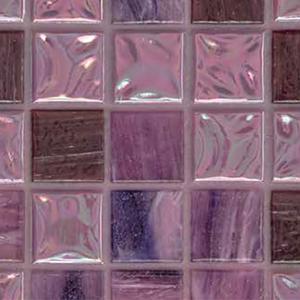 BLENDS 20 Mosaic Tiles