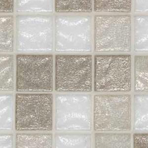 FLOW Mosaic Tile Blends