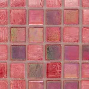 OPERA 15 Mosaic Tile Blends