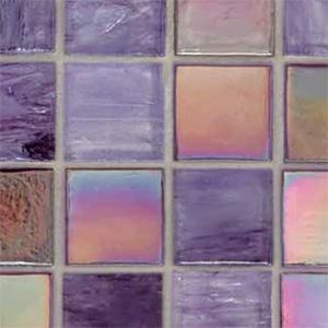 OPERA 25 Mosaic Tile Blends