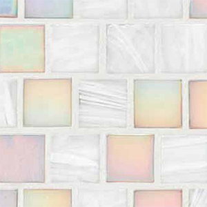 SHIFT Mosaic Tile Blends