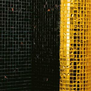 Glass Mosaic VETRICOLOR 20