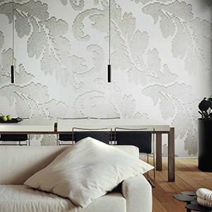 ARDASSA Decoration Mosaic
