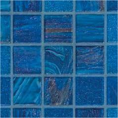 Sydney Mosaic Blend