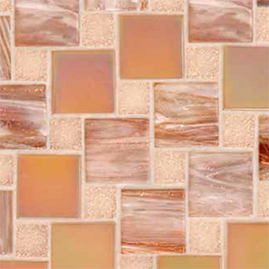 Variations Mosaic Tiles