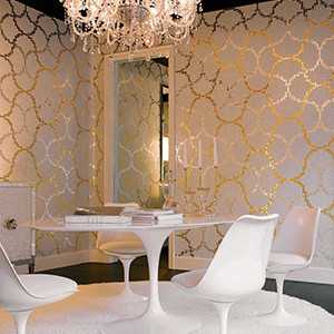 Decoration Mosaics