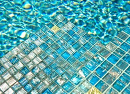 Australian Pool Mosaic 2014 Collection