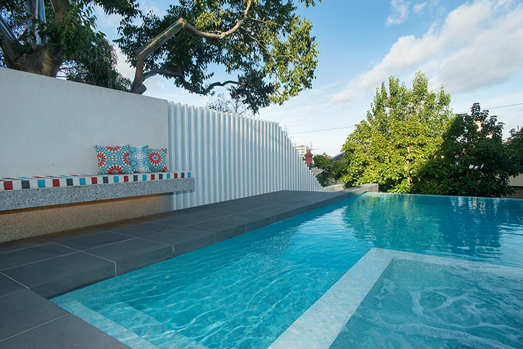 Best-Residential-Courtyard-Pool-2015-1