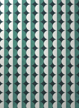 Cementiles India Mahdavi Eclipse
