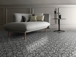 Cementiles Paola Navone Wire