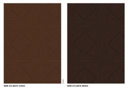 Bisazza WOOD Tiles NEW ATLANTE