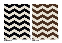 Bisazza WOOD Prometeo Colours