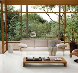 Ceramic flooring Origini