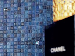 Bisazza Mosaic Blends CRYSTAL