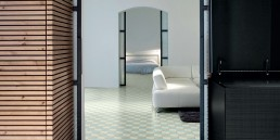 The Cementiles Atlantic Collection