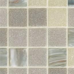 Bisazza BUDAPEST Swimming Pool Mosaic Blend