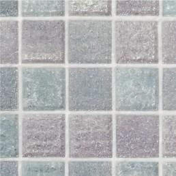 Bisazza DACCA Swimming Pool Mosaic Blend