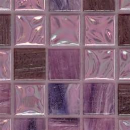Bisazza FILOMENA Swimming Pool Mosaic Blend