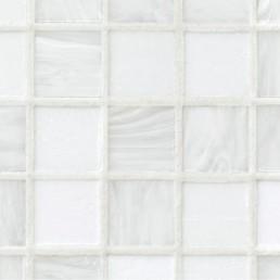 Bisazza GHIACCIO PLUS Swimming Pool Mosaic Blend