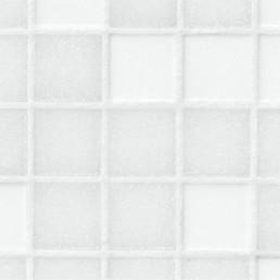 Bisazza GHIACCIO Swimming Pool Mosaic Blend