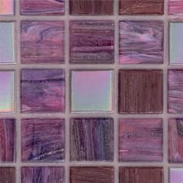 Bisazza MARLENE Swimming Pool Mosaic Blend