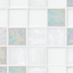 Bisazza NEW GIOVANNA Swimming Pool Mosaic Blend