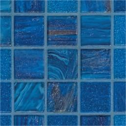 Bisazza SYDNEY Swimming Pool Mosaic Blend