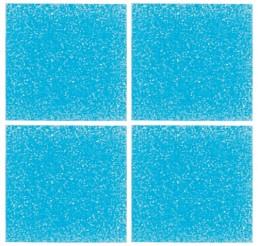 VETRICOLOR VTC 20.24 Swimming Pool Mosaic