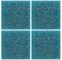 VETRICOLOR VTC 20.40 Swimming Pool Mosaic