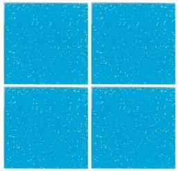 VETRICOLOR VTC 20.50 Swimming Pool Mosaic