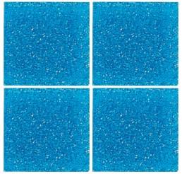 VETRICOLOR VTC 20.61 Swimming Pool Mosaic
