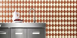 CERTALDO ROSSO - MARMO Marble Flooring