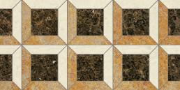 MONTALCINO NOCE - MARMO Marble Flooring