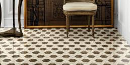 MONTEPULCIANO TERRA - MARMO Marble Flooring