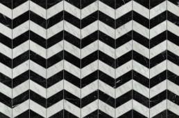 PIETRASANTA-NERO - MARMO Marble Flooring