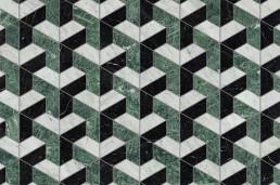 SATURNIA PRATO - MARMO Marble Flooring