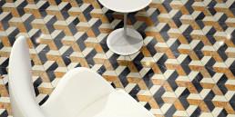 SATURNIA SOLE - MARMO Marble Flooring