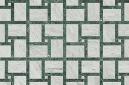 VINCI LICHENE - MARMO Marble Flooring