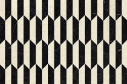 VOLTERRA AVORIO - MARMO Marble Flooring